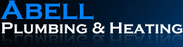 Abell Plumbing and Heating